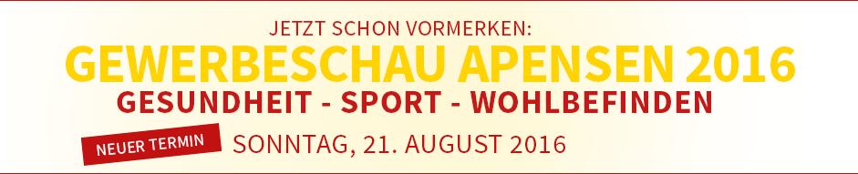 banner_gewerbeschau2016