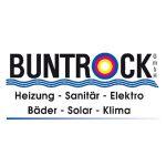Buntrock GmbH